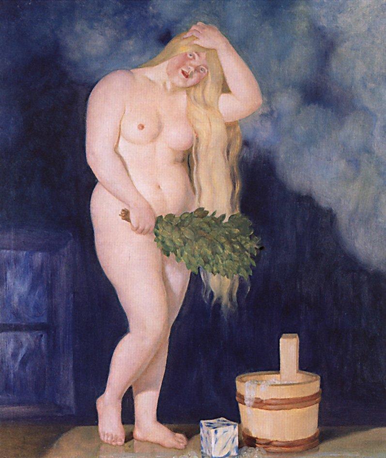 http://uploads4.wikipaintings.org/images/boris-kustodiev/russian-venus-1926.jpg