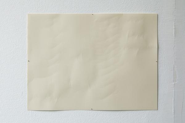 Untitled, 2013 - Bruno Jakob
