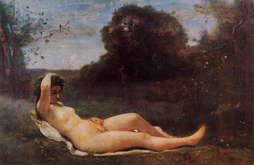 http://uploads4.wikipaintings.org/images/camille-corot/reclining-nymph-1859.jpg