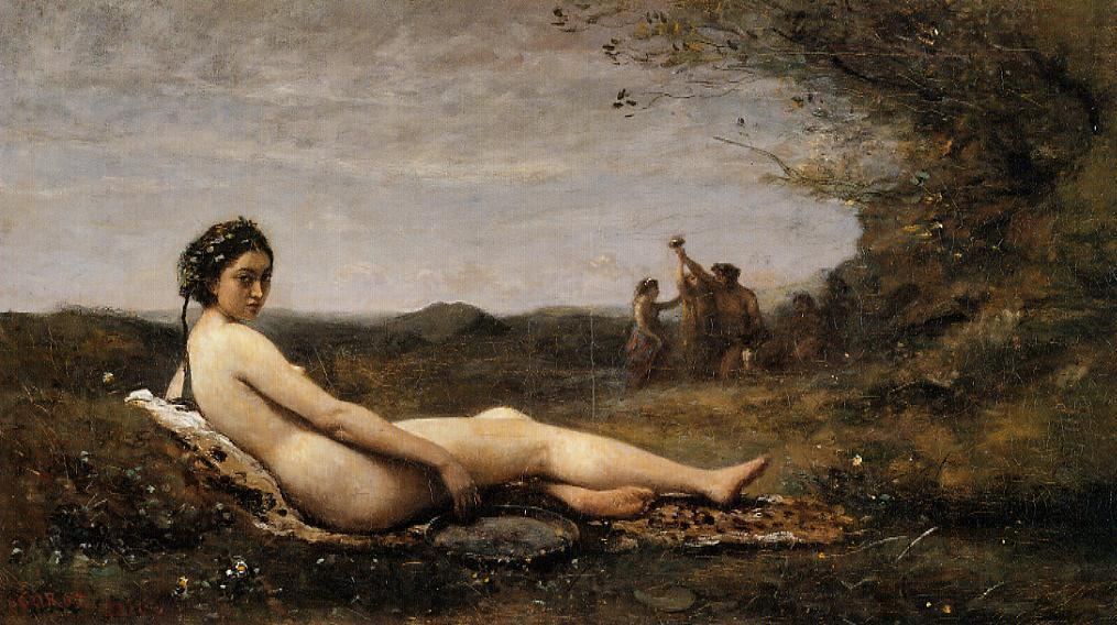 http://uploads4.wikipaintings.org/images/camille-corot/repose-1860.jpg