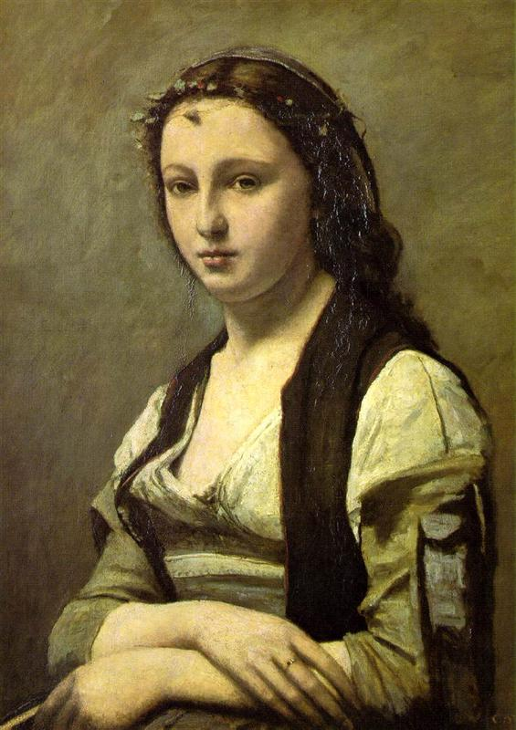 https://uploads4.wikiart.org/images/camille-corot/the-woman-with-a-pearl-1870.jpg!HalfHD.jpg