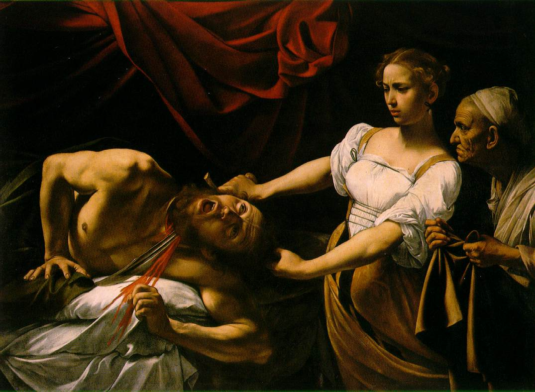 http://uploads4.wikiart.org/images/caravaggio/judith-beheading-holofernes-1599.jpg
