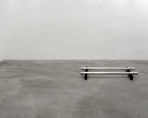 void - Carsten Nicolai