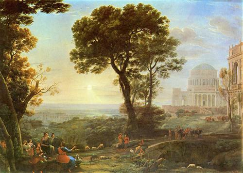 http://uploads4.wikiart.org/images/claude-lorrain/veduta-of-delphi-with-a-sacrificial-procession.jpg!Blog.jpg