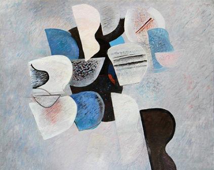unknown title - Constantin Blendea