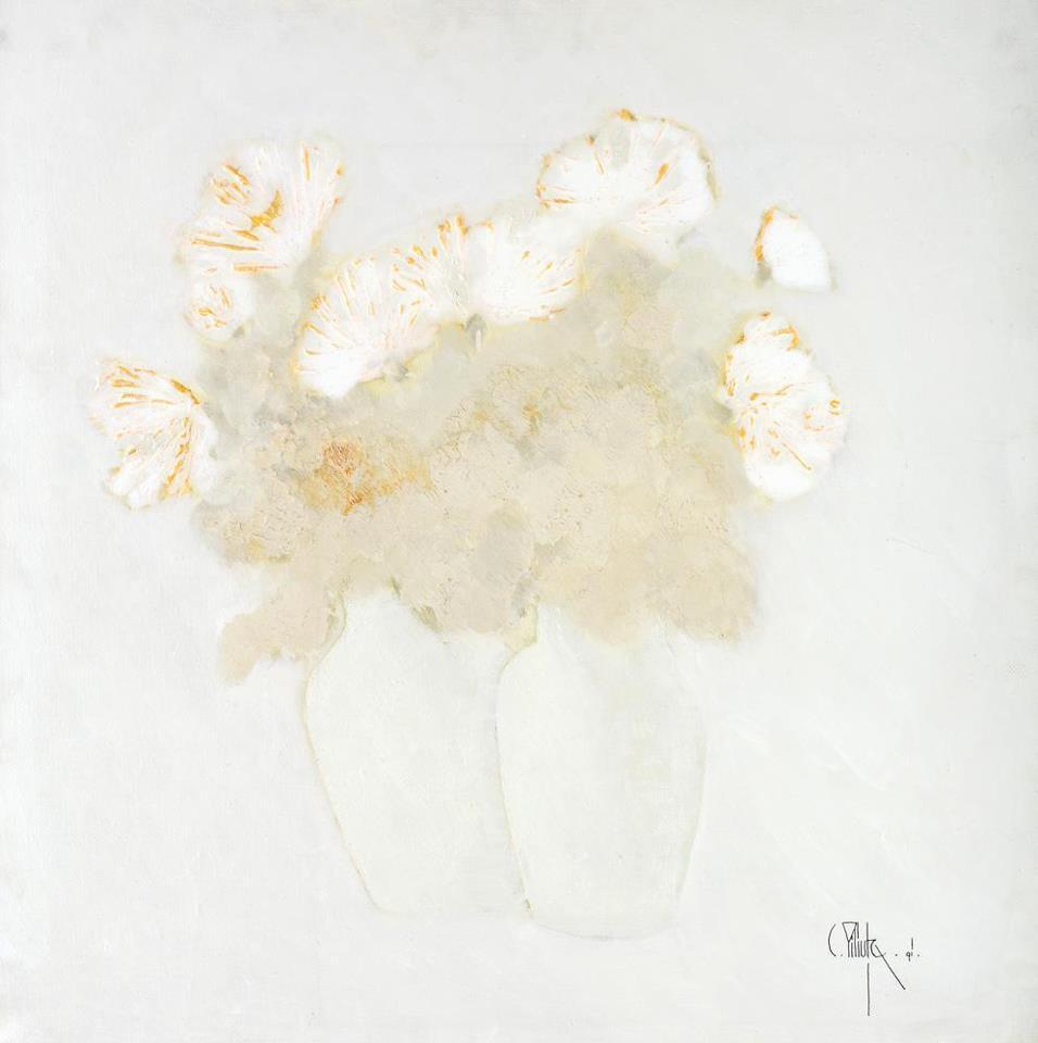 Dandelions, 1991