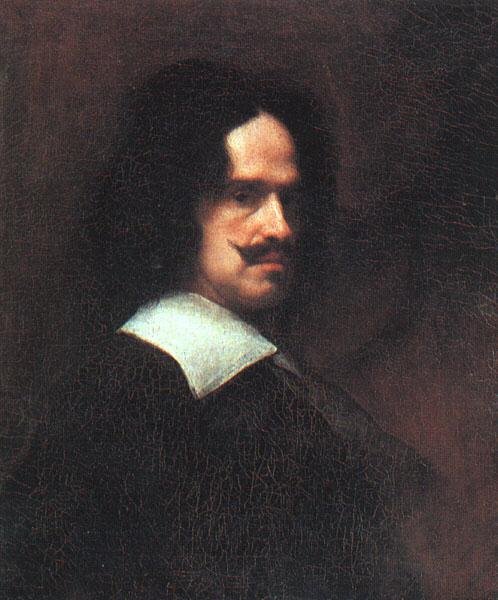 1000+ images about Autoritratti / Self-portraits on ...  Velazquez Self Portrait