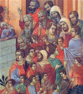 https://uploads4.wikiart.org/images/duccio/entry-into-jerusalem-fragment-1311-1.jpg!PinterestLarge.jpg