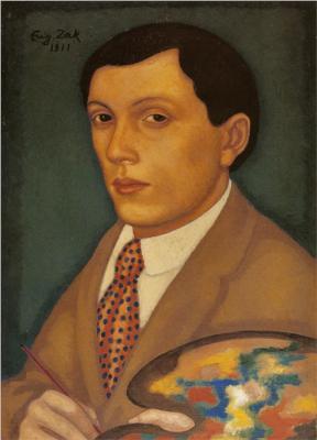 Eugeniusz Żak