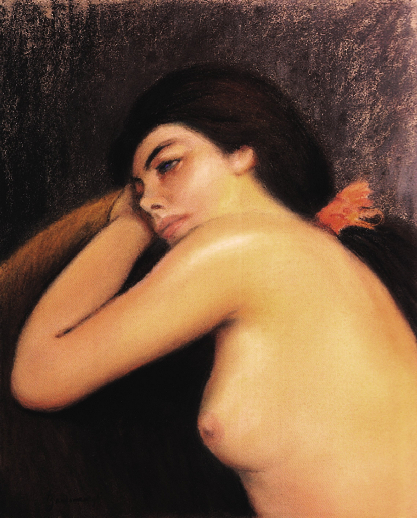 http://uploads4.wikipaintings.org/images/federico-zandomeneghi/chest-of-a-young-girl.jpg