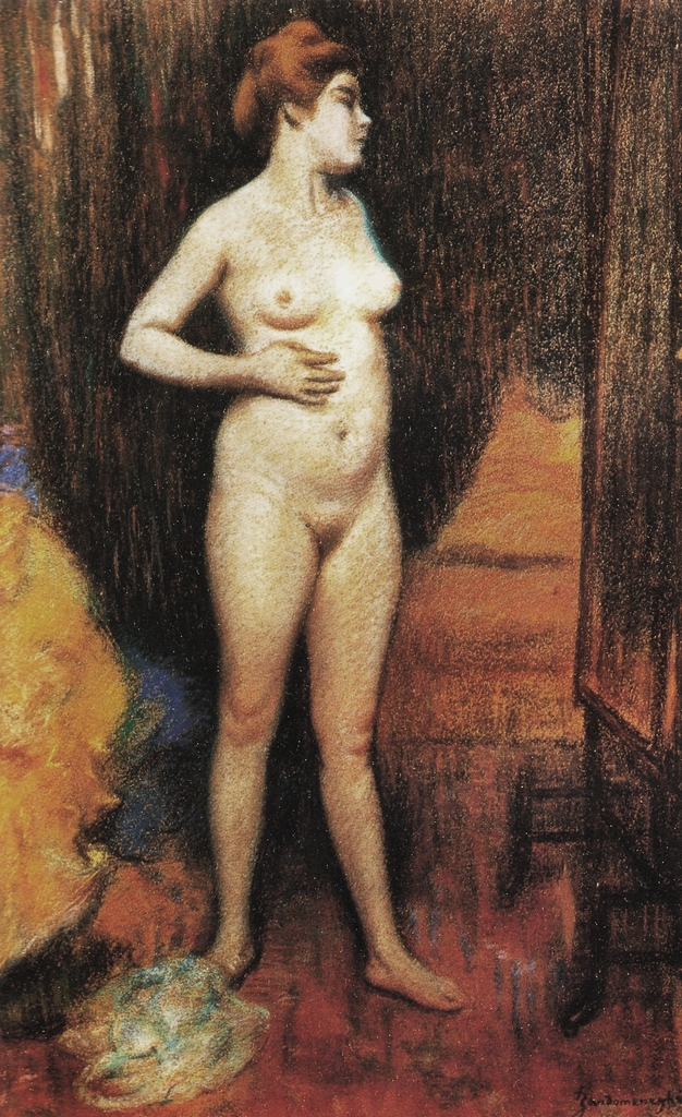 http://uploads4.wikipaintings.org/images/federico-zandomeneghi/naked-woman-in-the-mirror-1890.jpg