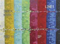 Facility line - Florin Ciulache