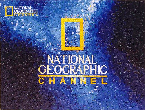 how to join national geographic channel