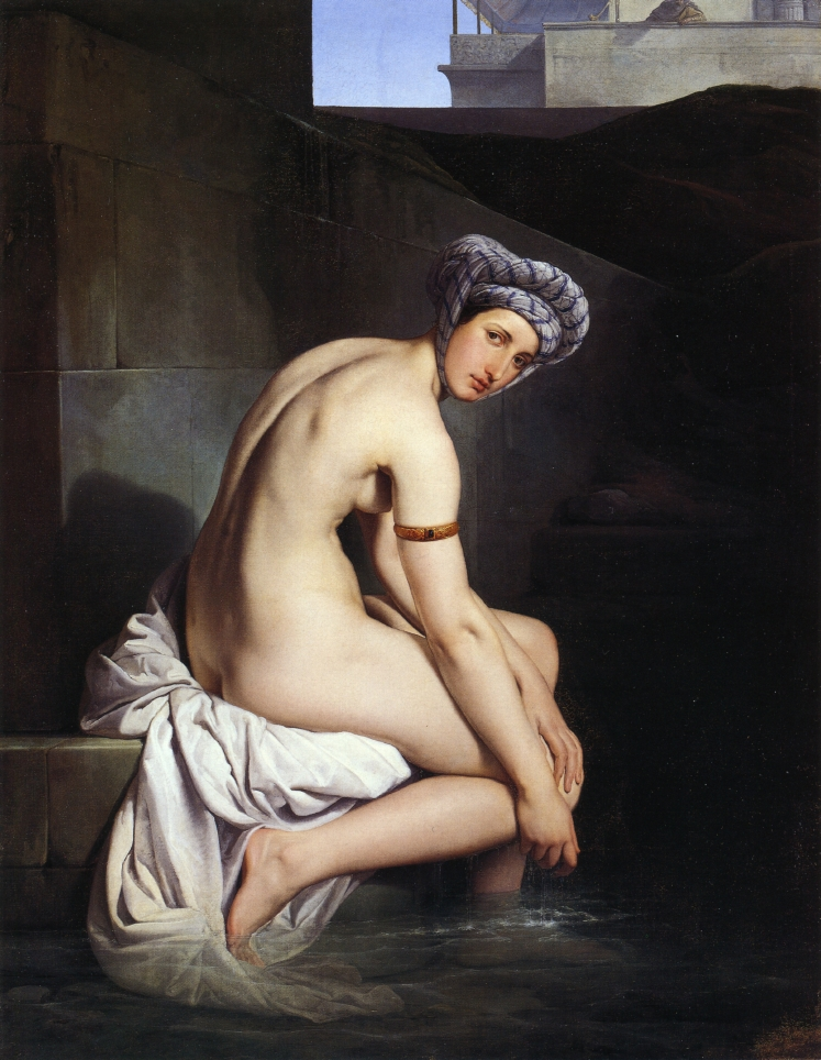 http://uploads4.wikipaintings.org/images/francesco-hayez/bathsheba.jpg