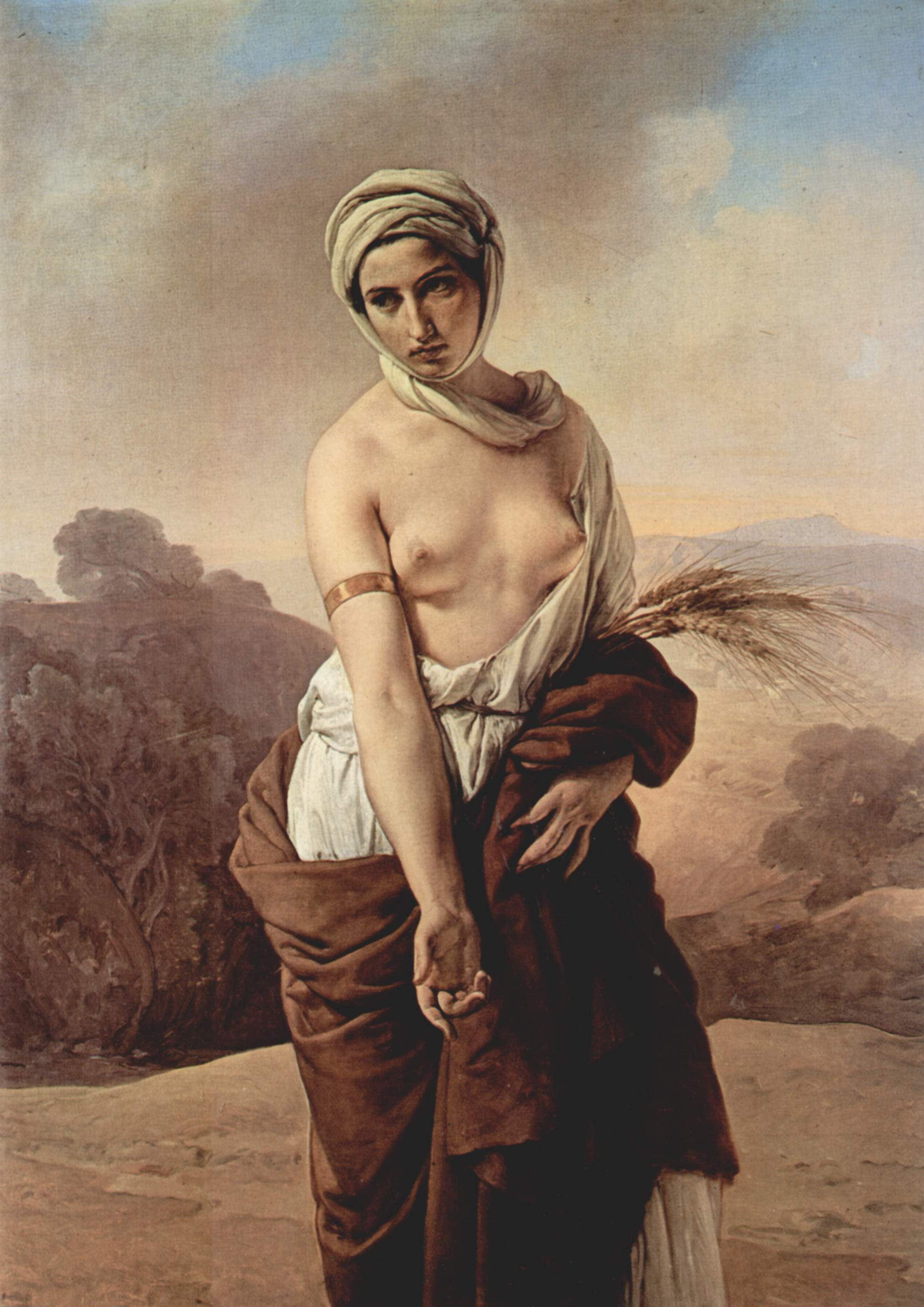http://uploads4.wikipaintings.org/images/francesco-hayez/ruth-1835.jpg
