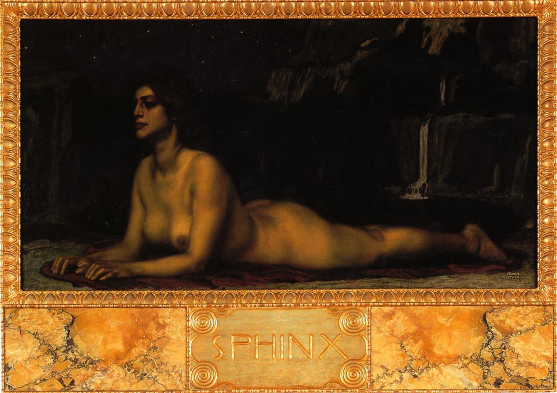 http://uploads4.wikipaintings.org/images/franz-stuck/sphinx-1904.jpg!HalfHD.jpg