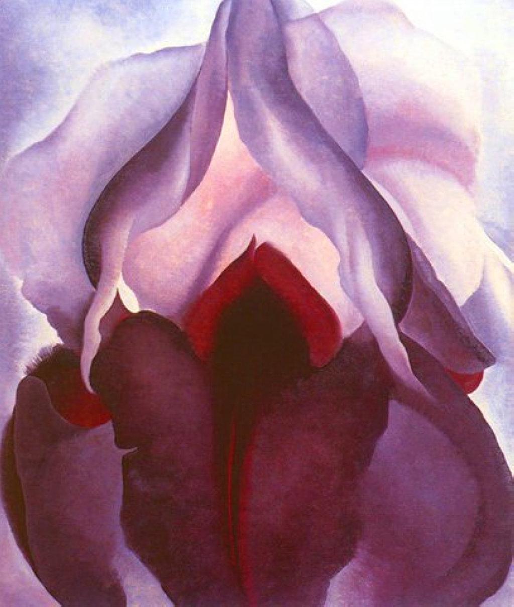 Flower of Life II