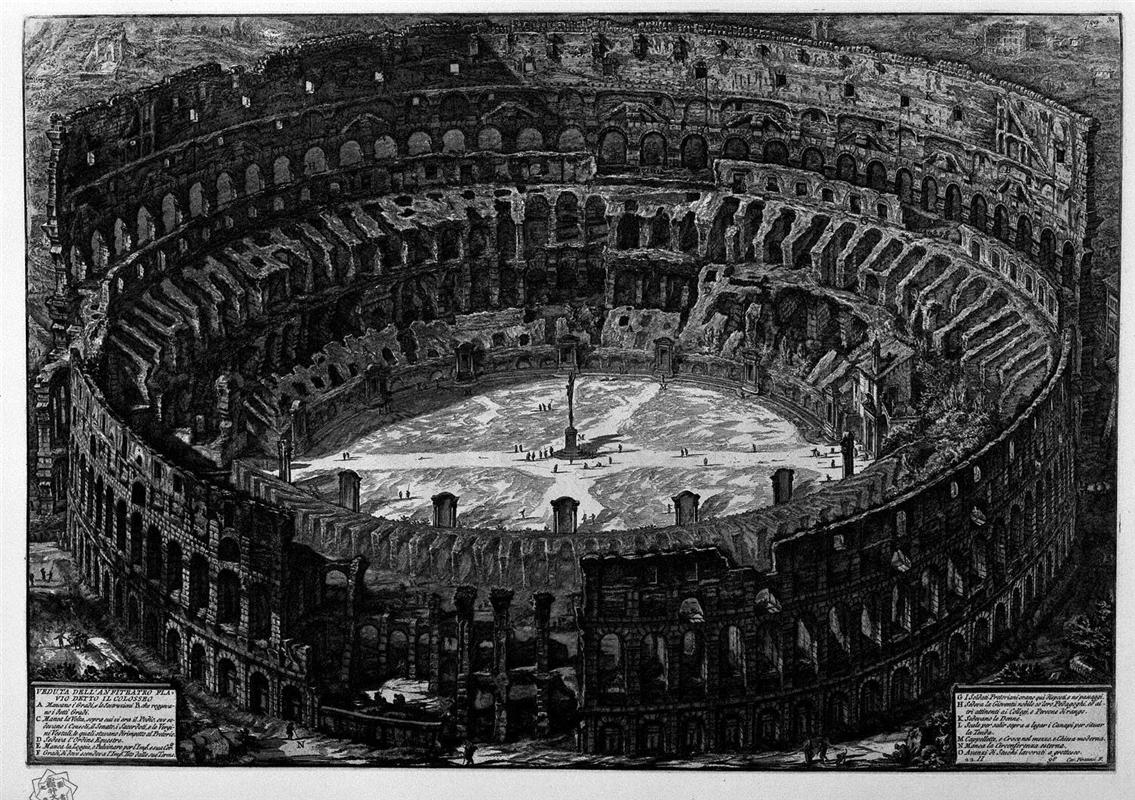 http://uploads4.wikipaintings.org/images/giovanni-battista-piranesi/view-of-the-flavian-amphitheatre-called-the-coliseum-a-bird.jpg!HalfHD.jpg