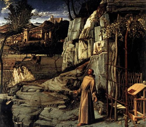 https://uploads4.wikiart.org/images/giovanni-bellini/st-francis-in-ecstasy-1485.jpg!Blog.jpg