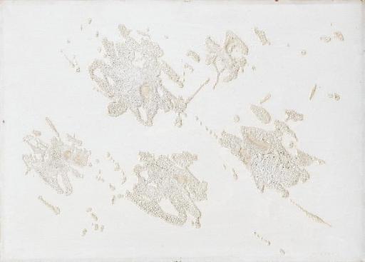 Arcipelago - Giulio Turcato