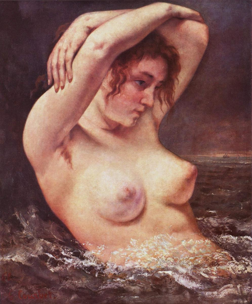 http://uploads4.wikipaintings.org/images/gustave-courbet/the-woman-in-the-waves-the-bather-1868.jpg!HD.jpg