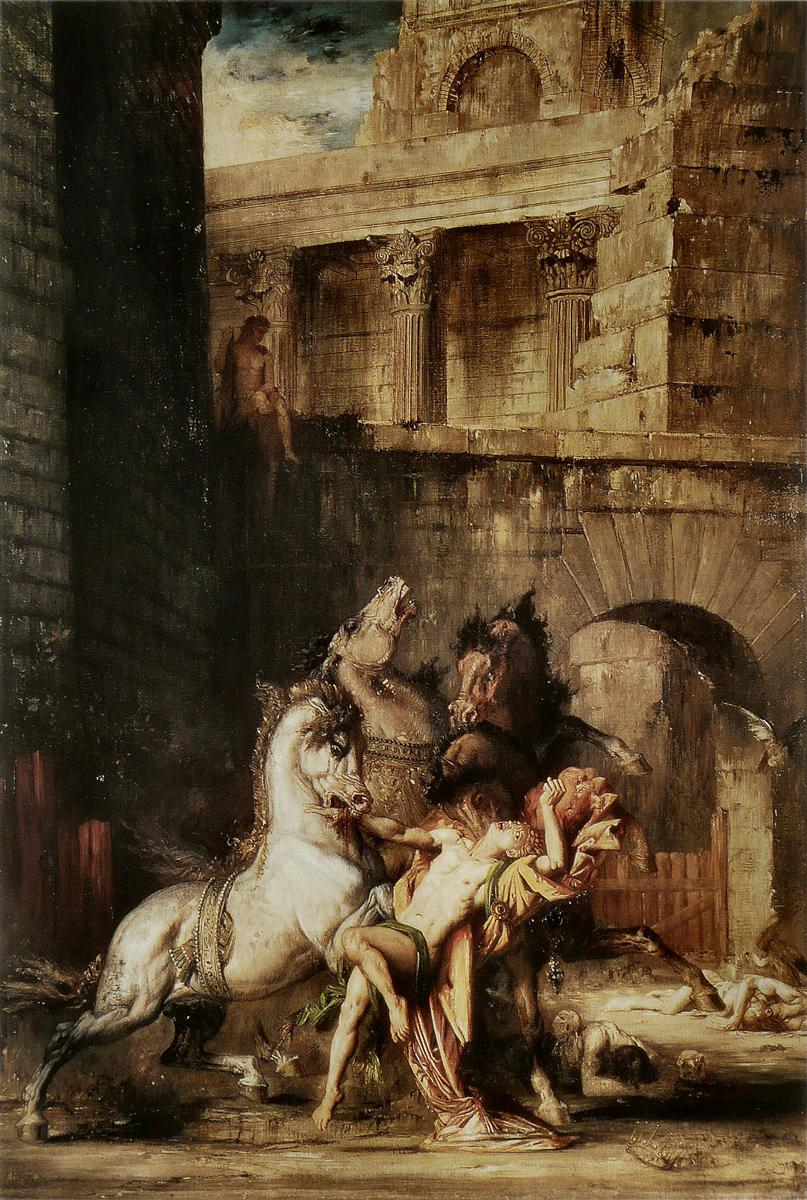 http://uploads4.wikipaintings.org/images/gustave-moreau/diomedes-being-eaten-by-his-horses-1865.jpg!HD.jpg