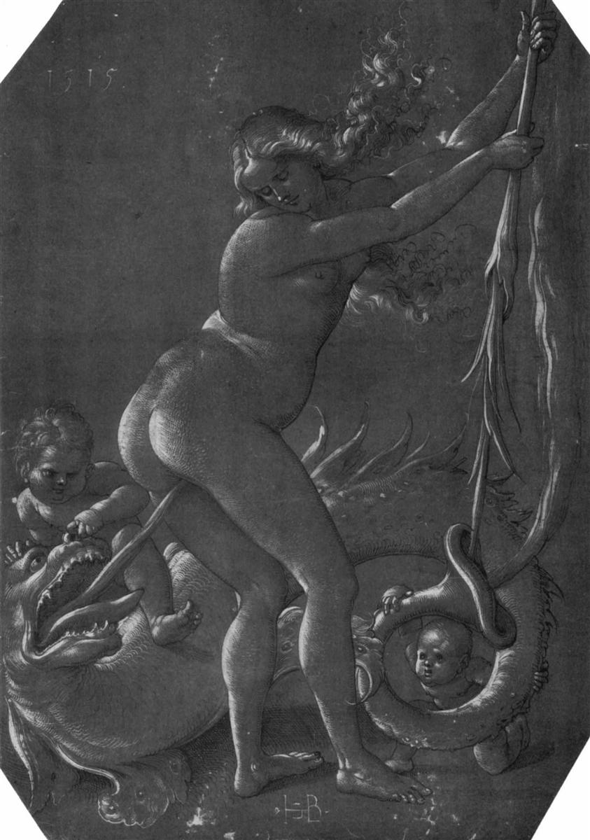http://uploads4.wikipaintings.org/images/hans-baldung/standing-witch-with-monster-1515.jpg!HD.jpg