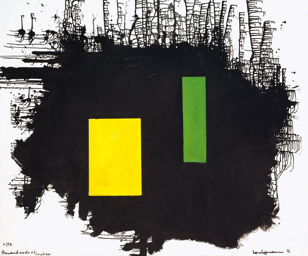 https://uploads4.wikiart.org/images/hans-hofmann/to-j-f-k-a-thousand-roots-did-die-with-thee-1963.jpg