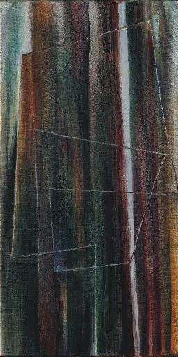 Composizione - Hans Richter