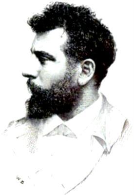 Henri Martin