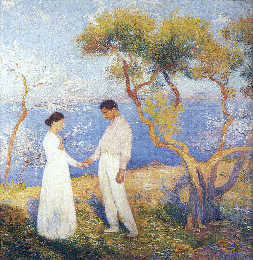 http://uploads4.wikipaintings.org/images/henri-martin/landscape-with-couple.jpg