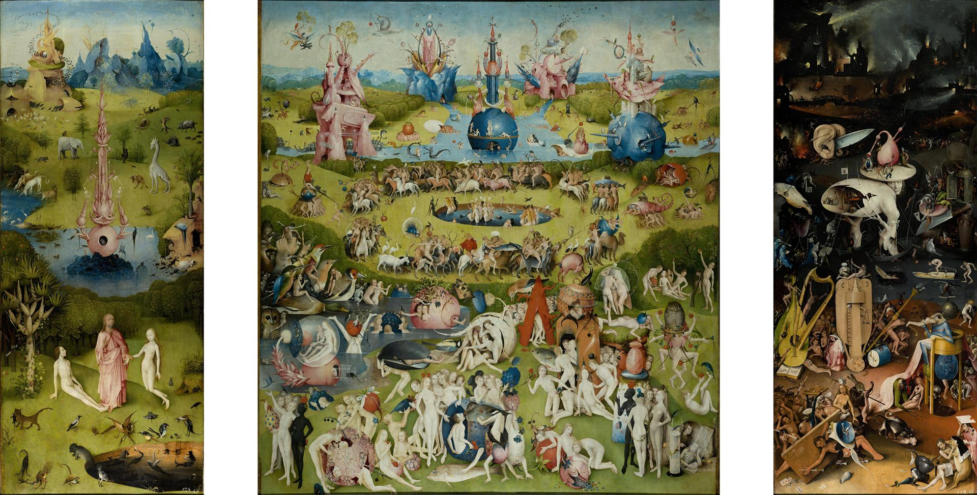 http://uploads4.wikipaintings.org/images/hieronymus-bosch/the-garden-of-earthly-delights-1515-7.jpg!HD.jpg