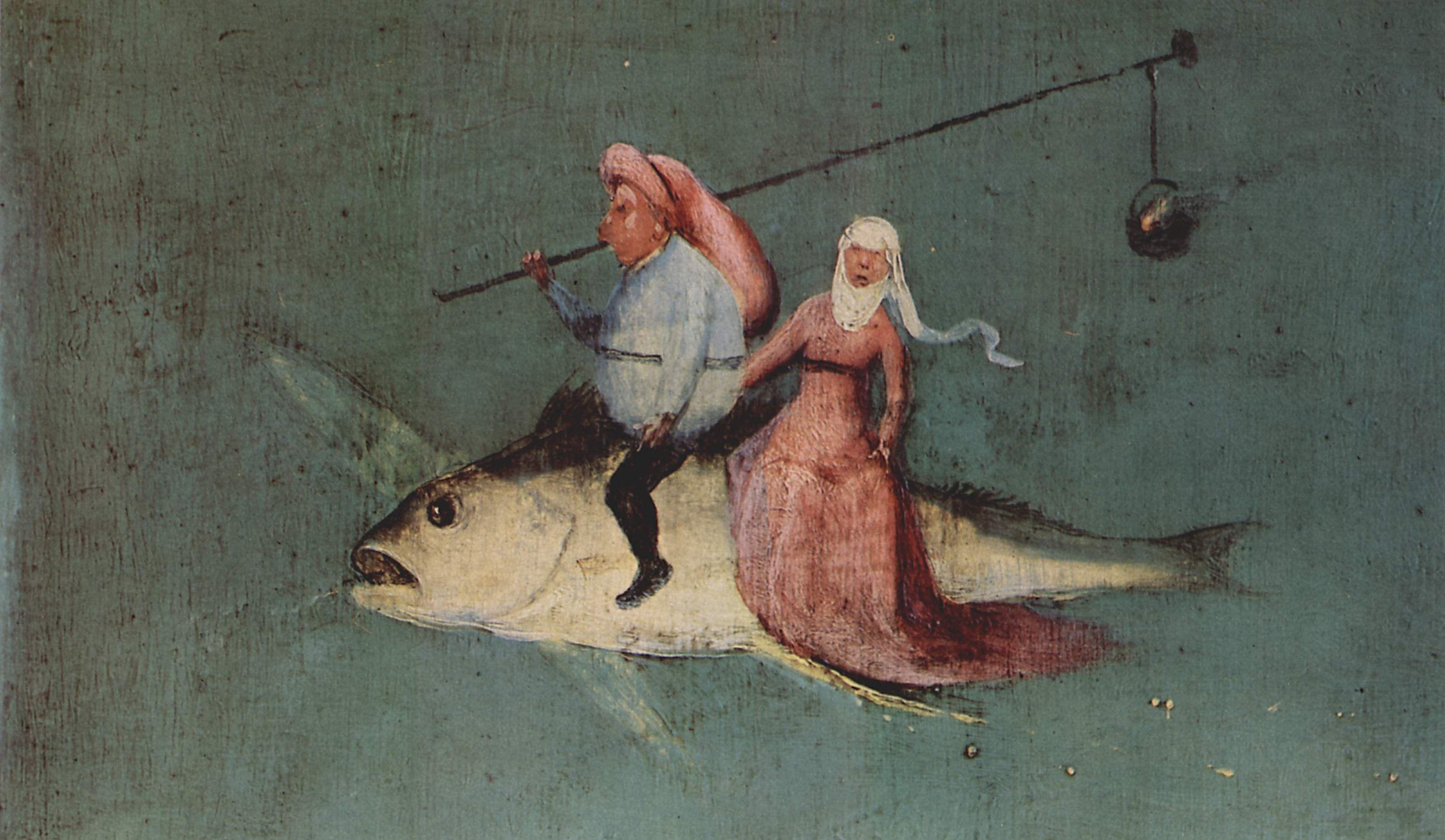 the-temptation-of-st-anthony-1516-2.jpg