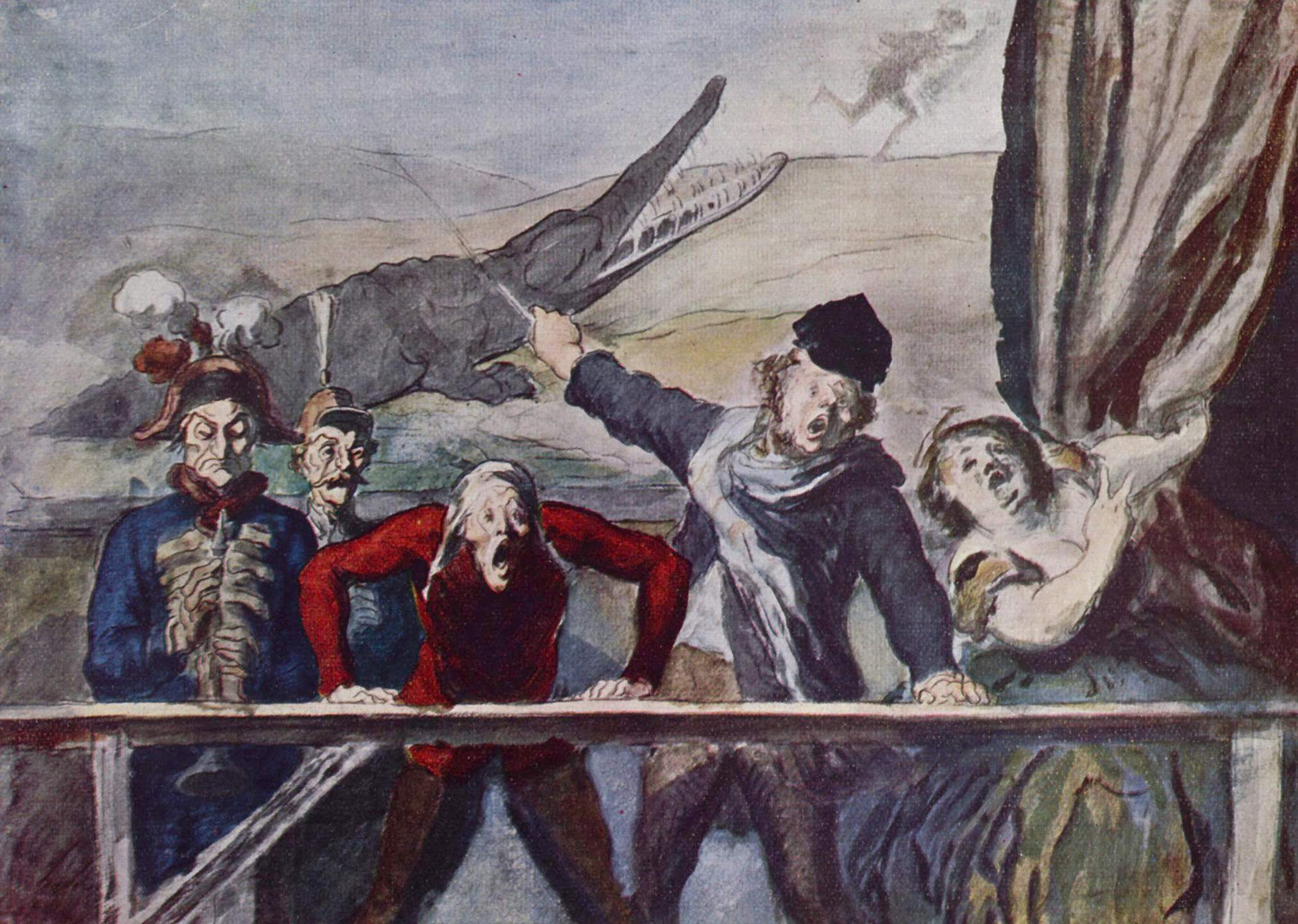https://uploads4.wikiart.org/images/honore-daumier/the-carnival-parade.jpg