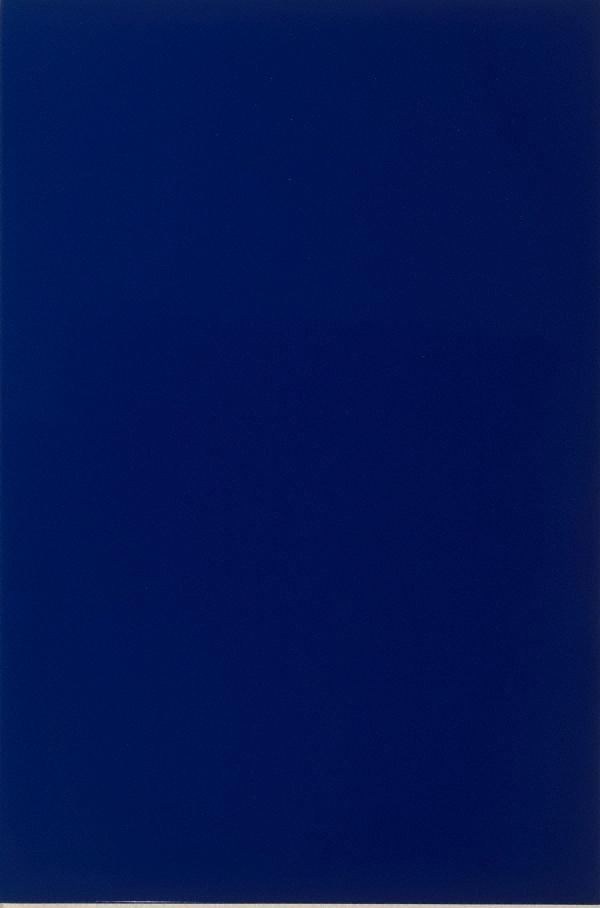 Reflex Blue 52