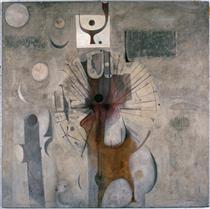The Last Sound - Ібрахім Ель-Салахі