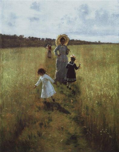 http://uploads4.wikipaintings.org/images/ilya-repin/on-the-boundary-path-v-a-repina-with-children-going-on-the-boundary-path-1879.jpg!Blog.jpg