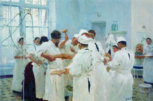 http://uploads4.wikipaintings.org/images/ilya-repin/the-surgeon-e-pavlov-in-the-operating-theater-1888.jpg!Blog.jpg