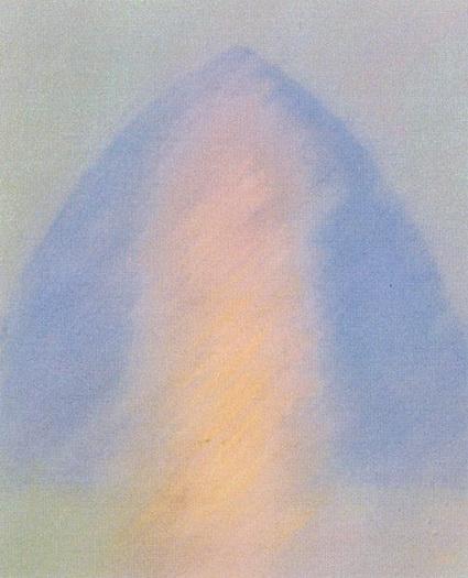 Sunrise, 2007 - Ion Pantilie