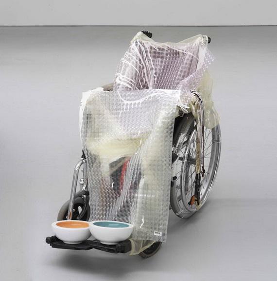 Untitled, 2006 - Іза Генцкен