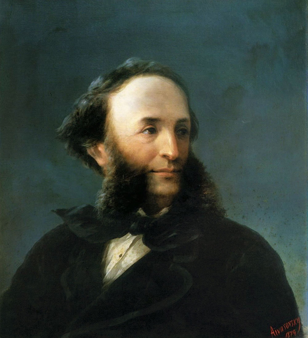 http://uploads4.wikipaintings.org/images/ivan-aivazovsky/self-portrait-1874.jpg