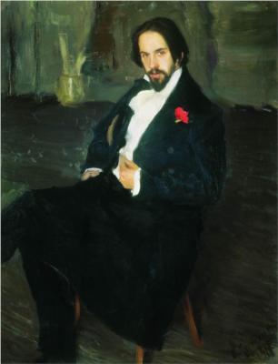 Ivan Bilibin