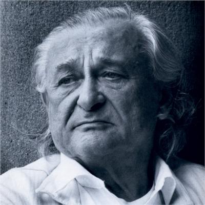 Jacques Lipchitz Wikiart Org