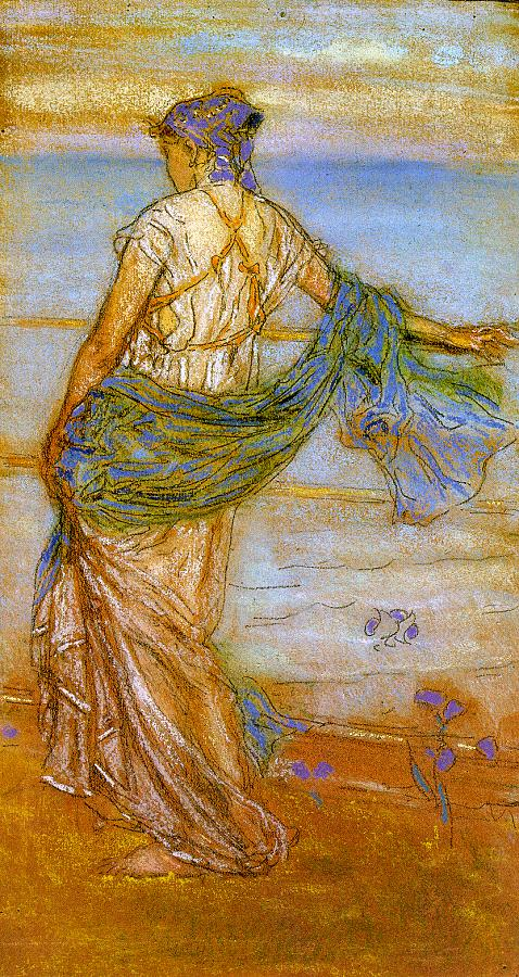 https://uploads4.wikiart.org/images/james-mcneill-whistler/annabel-lee.jpg