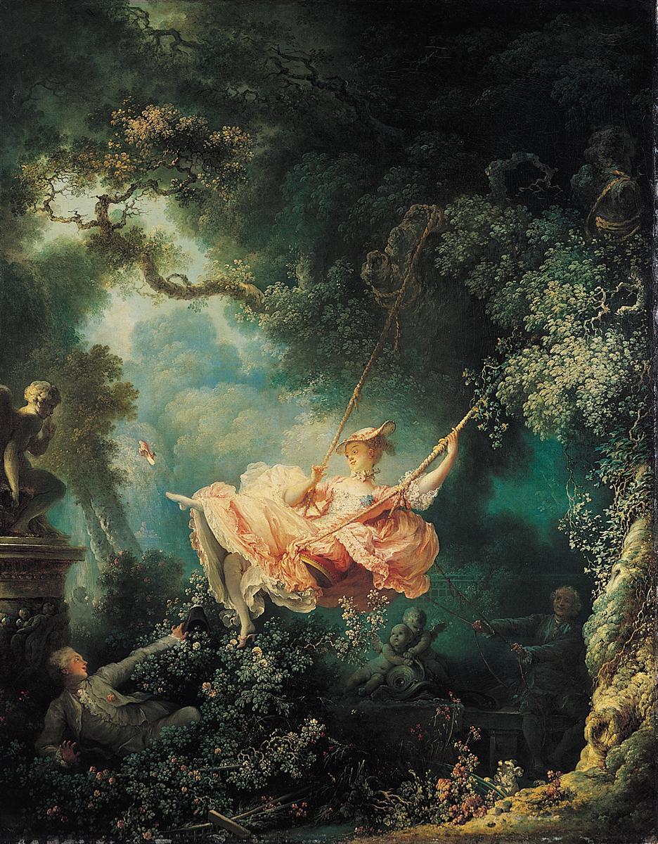 http://uploads4.wikipaintings.org/images/jean-honore-fragonard/the-swing-1767.jpg!HD.jpg