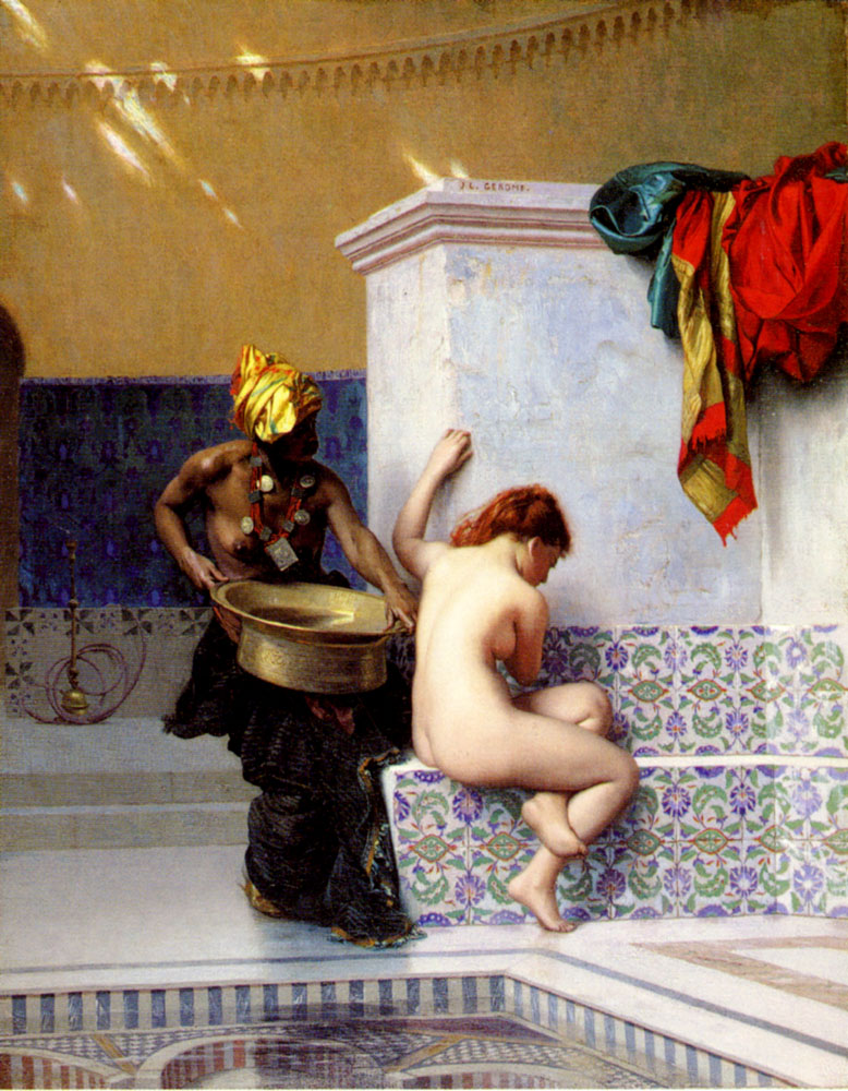 http://uploads4.wikipaintings.org/images/jean-leon-gerome/moorish-bath-1870.jpg