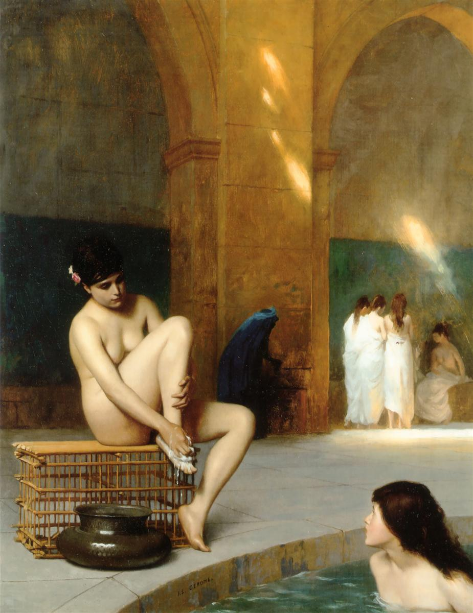 http://uploads4.wikipaintings.org/images/jean-leon-gerome/nude-woman.jpg!HD.jpg