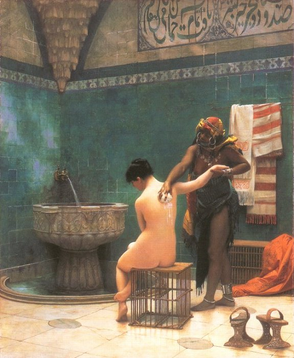 http://uploads4.wikipaintings.org/images/jean-leon-gerome/the-bath.jpg