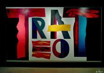 O Teatro - Joao Vieira
