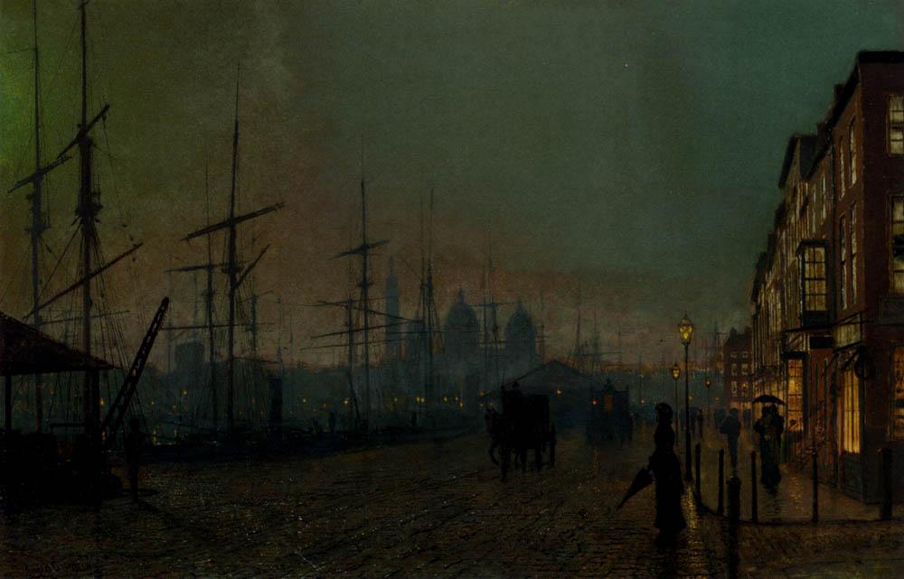 https://uploads4.wikiart.org/images/john-atkinson-grimshaw/humber-dockside-hull.jpg